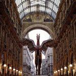 O que fazer em Milão, onde dormir e fazer compras
