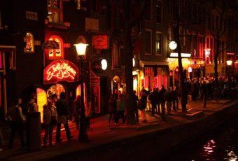 15 curiosidades de Amsterdam que todos querem saber