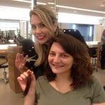 Apoio a quem sofre de câncer: como e onde doar cabelos