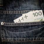 Tax Free: como receber de volta o imposto das compras