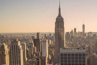 Conexão em Nova York: 7 coisas imperdíveis para fazer