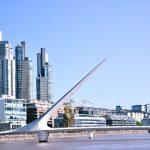 Buenos Aires: atrações clássicas com dicas para não cair em roubada