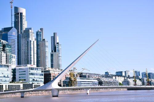 4 dias em Buenos Aires: atrações clássicas e dicas de segurança