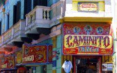 Guia de Buenos Aires: o que fazer, hotéis e segurança