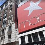 Compras em Nova York: outlet e lojas de departamento