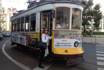 O principal de Lisboa: cultura, atrações e compras
