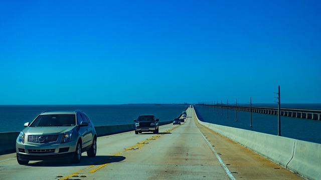 ponte Key West