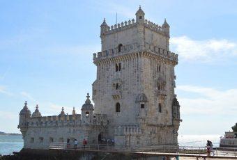 7 maravilhas de Portugal: onde estão, como ir e dicas