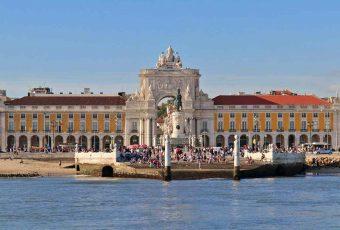 Morar em Lisboa: custo de vida, vistos e documentos