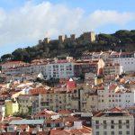 Lisboa no inverno: o que fazer, onde ficar e dicas