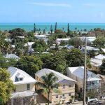 1 ou 2 dias em Key West: o que fazer, como ir e mais
