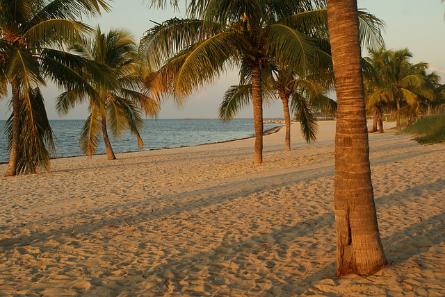 foto Florida Keys