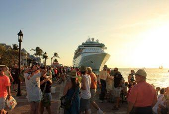1 ou 2 dias em Key West: guia completo e gratuito