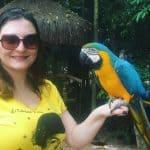 Você precisa conhecer Foz do Iguaçu