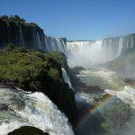 O que fazer em Foz do Iguaçu, quando ir e onde ficar