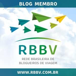 rbbv-icone