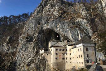 Eslovênia em 3 dias: melhores atrações, hotéis e dicas