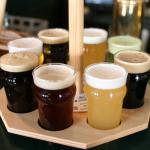 Onde beber cerveja em Praga