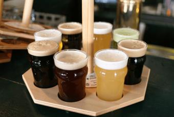 Cerveja em Praga: tours, melhores cervejarias e marcas