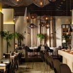 Onde se hospedar em Liubliana: hotel de luxo barato