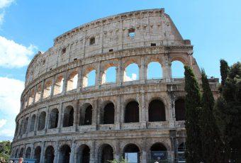 Roma e Vaticano em 4 dias: atrações, hotéis e segurança