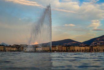 O que fazer em Genebra, onde comprar chocolate e dicas