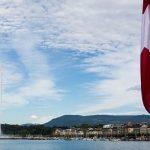 Genebra em 3 dias: melhores passeios, chocolates, dicas
