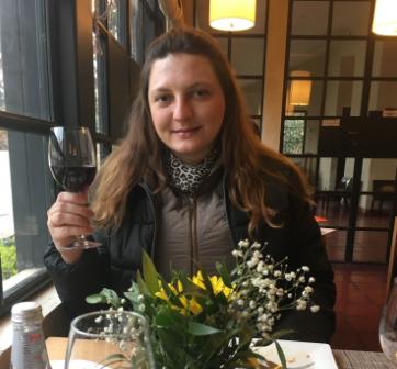 visitar a vinícola concha y toro