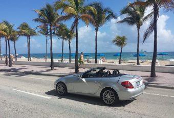 """O que fazer em Miami: """"Top 7"""" das atrações e hotéis"""
