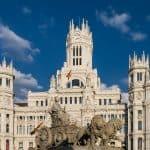 4 dias em Madrid: das melhores atrações às compras