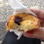 Como fazer o Pastel de Belém mais desejado de Lisboa