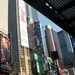 7 lojas em Nova York que não são convencionais