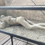 13 Curiosidades sobre Pompeia que são surpreendentes