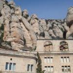 Montserrat: um lugar lindo e bem perto de Barcelona