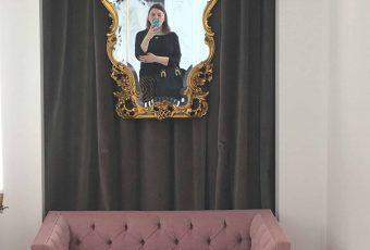 Maison Alexandrine: como é o atelier das celebridades em São Paulo