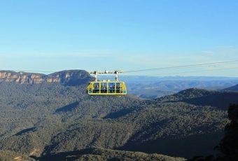 Blue Mountains: 10 razões para conhecer e como chegar