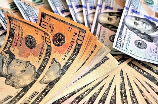 Dólar americano