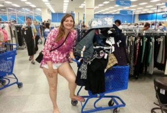 Compras na Flórida: 15 lugares para não se arrepender