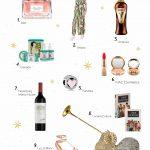 10 sugestões de presentes de Natal para surpreender
