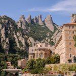 O que fazer em Montserrat, como ir e curiosidades