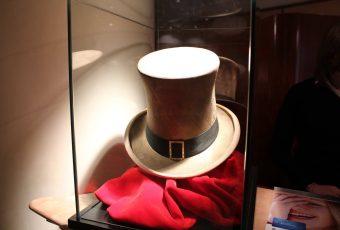 Hotel Cappello D´Oro: conforto no coração de Bérgamo