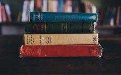 Dicas de leitura: bestsellers para amar em qualquer lugar
