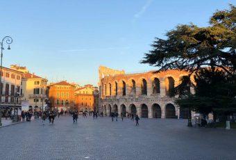 Verona em 2 dias: as melhores atrações e hotéis