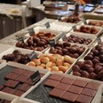 Chocolate em Bruxelas e tour de cervejas belgas: onde ir