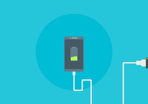Como fazer a bateria do celular durar mais tempo