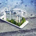 10 dicas para a bateria do celular durar mais