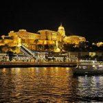 3 dias em Budapeste: top atrações, hotéis, história e dicas