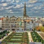 Seu guia essencial em Bruxelas: o que ver, fazer e comer