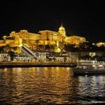 Budapeste em 3 dias: lugares imperdíveis para conhecer