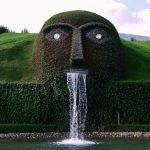 Mundo da Swarovski na Áustria: como ir, atrações e dicas